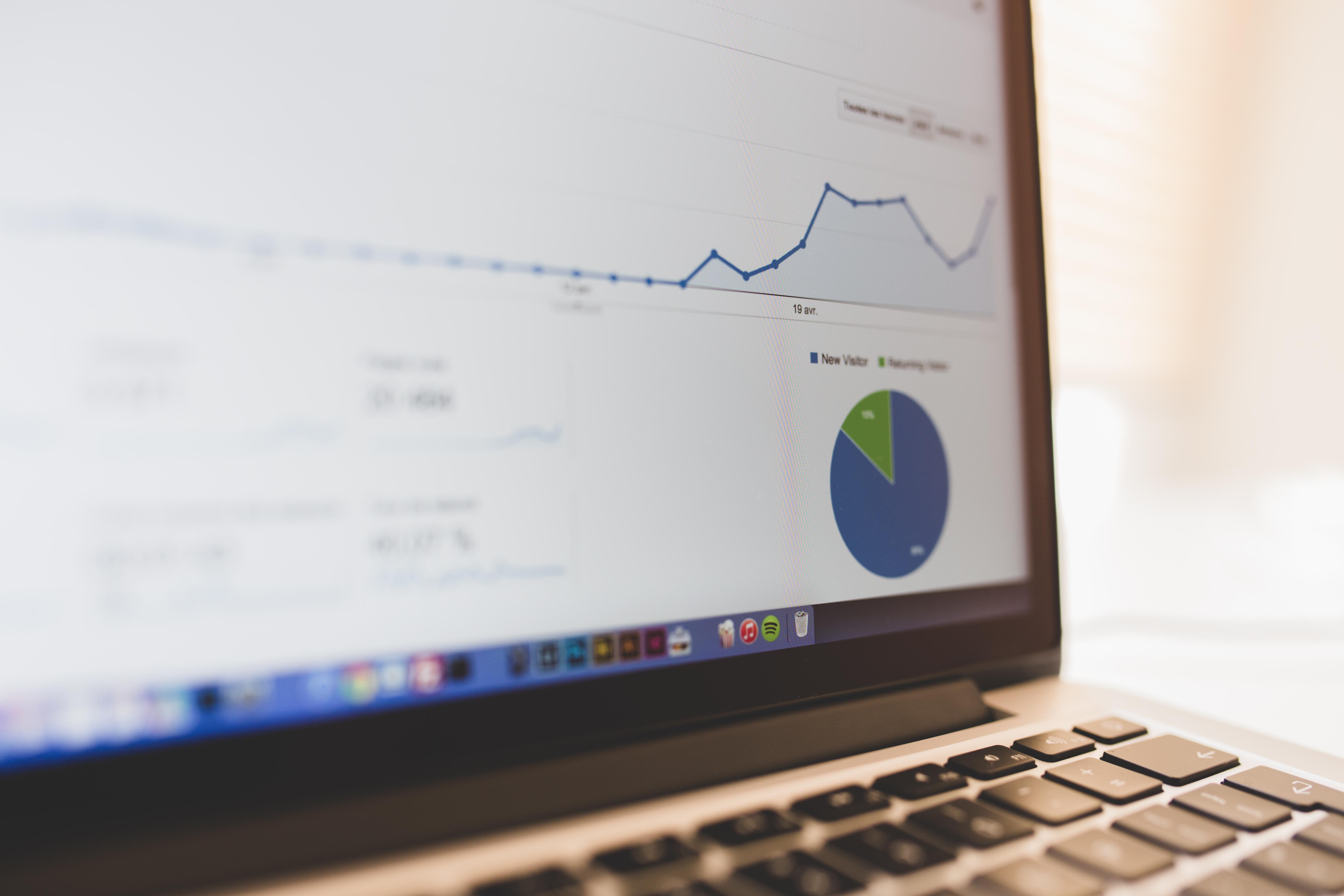 Problem Solving Social Media Planning